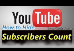 you tube, youtube videos, you tube videos, yotuube, youtubw, yourube, youtube video, how to make, yooutube, youtube video editor, youtube to video, youtube sign in, youtube channel, how to upload a video to youtube, how to start a youtube channel, youtube upload, you tubr, how to make a youtube channel, how to create a youtube channel, how to change youtube name, how to make a youtube video, when was youtube created, you tibe, create youtube channel, youyubr, ytoutube, youutb, tou tube, how to edit youtube videos, how to make a, create a youtube channel