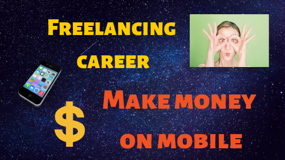 can i do freelance work while employed in india, can i do freelance work while employed in tcs, can i do freelance work while employed in infosys, freelancing while working full time reddit, is it legal to work as freelance while employed in india, can i do freelance work while employed in capgemini, working full time and freelancing tax, can i do freelance work while employed in accenture, Tech Teacher Debashree, freelance work, freelancing, freelancing websites, freelance writing, freelance work, freelancing sites, toogit, fiverr freelance, freelance graphic designer, writerbay, best freelance websites, freelance web developer, upwork freelancer, fiverr uk, fiverr website, freelance copywriter, worknhire, freelance designer, best freelancing sites, get paid to write, guru freelance, freelance online, top freelancing sites, freelance content writer, freelance developer, fiverr business, freelance data entry, best freelance websites for beginners, freelance contract, sites like fiverr, freelance work online, freelance programming, freelance consultant, freelance platform, hire freelancers, freeeup, freelance work from home, freelance writing gigs, freelance services, freelance projects, top freelance websites, best freelance writing sites, fiber freelancing, websites like fiverr, wordpress freelancer, latium freelancing, best freelancing sites for beginners, freelance it, freelance bookkeeping, freelance wordpress developer, freelance business,