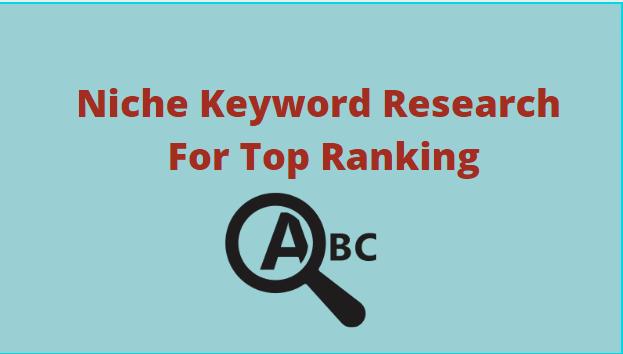 niche keyword research, niche finder, wordtracker, Tech Teacher Debashree, niche keywords, kwfinder, seo niches, how to do keyword research, keyword research, micro niches finder, google keyword planner, how to find keywords, affiliate marketing keywords, amazon niche, how to find a niche, long tail keywords, best keyword research tool, how to find keywords, how to search for keywords, how to look up keywords, micro nich finder, niche research tool, niche ideas generator, best finder online, how to find a niche,