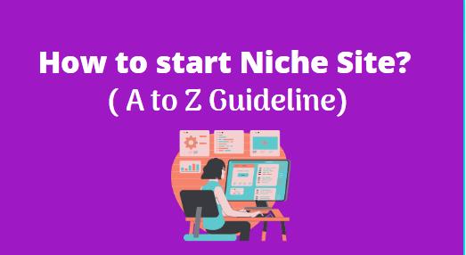 how to start niche site, how to start a niche website, Tech Teacher Debashree, niche, niche site ideas, niche website, niche websites, how to build a niche site, niche site ideas, niche website ideas, niche website builder, niche site dual, how to build a niche site, niche site, what is a niche site, niche knowledge center, amazon niche sites, niche ideas, amazon niche site, best niche websites, is niche.com legit, you the best, finding your niche, niche site, niche website, niche website builders, doug cunnington, best niche for amazon affiliate marketing, niche website examples, niche website meaning, micro niche website, nichesiteproject, best niche for amazon affiliate marketing 2021, niche websites for sale, amazon niche site, best niche for website, amazon affiliate niche website, micro niche sites examples, top 10 niche websites, multi niche website, best niche for amazon affiliate marketing 2022, niche affiliate websites, niche site case study, best amazon affiliate niches, premade niche websites, niche site builders, micro niche website example, micro niche sites, ready made niche websites, amazon affiliate site case study, niche page, niche site examples, niche top sites, amazon affiliate niche, amazon niche site case study, amazon affiliate niche list, create niche websites, best amazon affiliate niches 2020, amazon niche site keyword research, spencer haws niche pursuits, niche sites for sale, passive income with niche websites, niche market websites, best website niches 2020, niche site meaning, micro niche website list, amazon affiliate website case study, adsense niche sites, niche affiliate marketing website, niche social media sites, dog niche website, most profitable amazon affiliate niches, best niche sites,