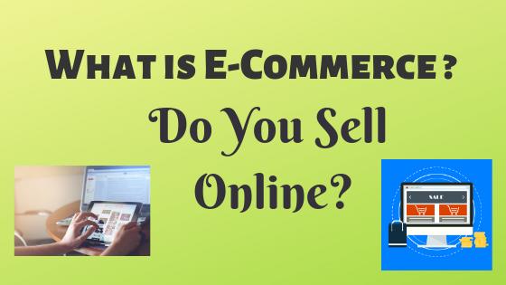 e-commerce, ecommerce website, ecommerce, Tech Teacher Debashree, best ecommerce website design, ups fulfillment center, adobe stock, e commerce sale, woocommerce, seo for ecommerce, ecommercedb, what is e commerce, what is e business, what is ecommerce business, what is ecommerce website, what does e commerce mean, what do you mean by e commerce, what does ecommerce mean, what is electronic commerce, what do you understand by e commerce, what is e commerce in hindi, what is digital commerce, what is meant by e commerce, what is ecommerce platform, what is ecommerce marketing, what is e retailing, what is e commerce in computer, what is b2b ecommerce, what do you mean by e business, what is e commerce definition, what is e business and e commerce, what is an e commerce company, e commerce what is it, what is an ecommerce store, what is b2b e commerce with example, what is electronic business, what is big commerce, what is the best ecommerce platform, what is ecommerce mean, what is b2b e commerce, what is traditional commerce, what is an e commerce site, what is headless ecommerce, what does e stand for in e commerce, what is c2c commerce, what is business to business e commerce, what is consumer to consumer e commerce, what ecommerce, what does e stand for in e business, what does e commerce stand for, what is b2c ecommerce, what is e commerce and its types, what is meant by e business, what is e commerce mean, what is internet commerce, what is e commerce in english, what makes a good ecommerce website, what is nopcommerce, what is e commerce explain with examples, what is the meaning of e business, what is e commerce industry,