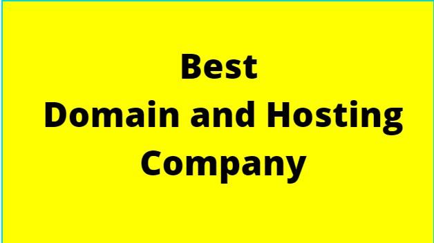web hosting, best web hosting, hosting services, best hosting, web hosting reviews, Tech Teacher Debashree, hosts domains, web and email hosting, free website hosting, best wordpress hosting, wordpress hosting, cheap web hosting, web hosting domain, fastest web hosting, domain hosting, best domain registrar, best domain hosts, personal web hosts, free web hosting, domain and hosting, webhostinghub, free web hosting, best domain hosting, domain registration and hosting review, what is domain hosting, best wordpress hosting, best hosting for small business, best hosting for affiliate marketers,