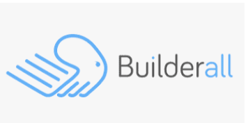alex freedman builderall, builderall, builderall 2020, builderall 3.0, builderall 4, builderall 4.0, builderall 5.0, builderall affiliate, builderall affiliate marketing, builderall agency, builderall alternatives, builderall api, builderall app, builderall black friday, builderall blog, builderall booking, builderall business, builderall canvas, builderall cheetah, builderall complaints, builderall contact, builderall cost, builderall crm, builderall dashboard, builderall ecommerce, builderall features, builderall free, builderall funnels, builderall hosting, builderall integrations, builderall lifetime deal, builderall marketplace, builderall membership site, builderall office, builderall pricing, builderall reviews, builderall seo, builderall services, builderall sign up, builderall supercheckout, builderall support, builderall team, builderall tools, builderall training, builderall tutorial, builderall usa, builderall webinar, builderall website, builderall whatsapp, builderall wikipedia, builderall wordpress, chad bartlett builderall, cheetah builderall, digital debashree duttabuilderall, office builderall, storage builderall, Tech Teacher Debashree, webmail builderall, wordpress builderall