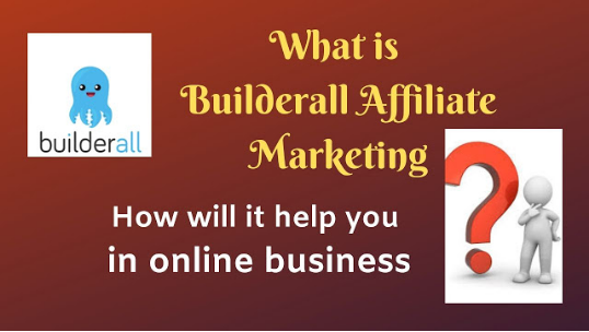 builderall, builderall pricing, builderall affiliate, office builderall, builderall 4.0, Tech Teacher Debashree, builderall office, cheetah builderall, builderall reviews, builderall cost, builderall free, builderall business, builderall 5.0, builderall app, builderall wordpress, builderall tutorial, builderall crm, builderall booking, builderall affiliate marketing, builderall cheetah, storage builderall, builderall website, chad bartlett builderall, builderall lifetime deal, builderall alternatives, builderall supercheckout, builderall features, builderall whatsapp, builderall team, builderall webinar, builderall seo, builderall wikipedia, builderall 2020, builderall funnels, builderall 3.0, webmail builderall, builderall canvas, builderall api, builderall marketplace, builderall membership site, builderall black friday, builderall integrations, builderall ecommerce, builderall tools, builderall contact, alex freedman builderall, builderall training, builderall 4, wordpress builderall, builderall dashboard, builderall agency,