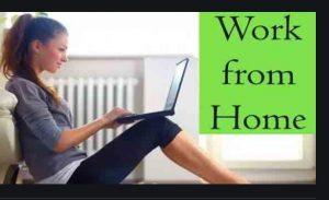 55 Best Online Jobs from Home( No Experience)  - Tech Teacher Debashree