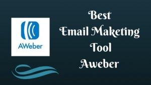 Aweber email marketing   -  Online Trade DD