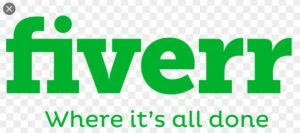 Enhance Your Income with the aid of using traffic to Fiverr: - Tech Teacher Debashree