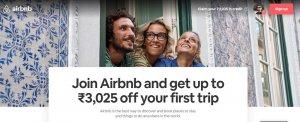 Travel Affiliate Programs For Travel Bloggers - Tech Teacher Debashree