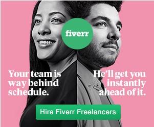 fiverr, what is fiverr, Tech Teacher Debashree, fiverr app, fiverr instagram, fiverr app, fiverr services, how does fiverr work, how to use fiverr, fiverr reviews, how to make money on fiverr, fiverr seller, fiverr reviews, Tech Teacher Debashree, fiverr impressions, fiverr sign in, what is fiverr, www fiverr com login, what is fiver, http fiverr com, what is fivver, free lancer online, freelance work online, fiverr website design,tech teacher debashree, send buyer request, how to send buyer request on fiverr, how to send buyer request in fiverr, how to send offer to buyer request on fiverr, how to send a buyer request on fiverr, how to send buyer request on fiverr 2020, how to send offer to buyer on fiverr, how to send buyers request on fiverr, send buyer request fiverr, how to send request to buyer on fiverr, how to send effective buyer request on fiverr,
