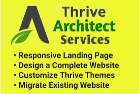 Thrive Architect Review - Pros & Cons - WordPress Page Builder From Thrive Themes -  Tech Teacher Debashree,   thrive architect vs elementor, thrive architect nulled, thrive themes, thrive architect course, thrive themes review, thrive architect tutorial, thrive themes lifetime, thrive architect changelog, tech teacher debashree, thrive theme review,