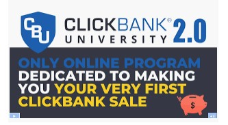 clickbank university 2 0 login, clickbank university affiliate program, clickbank university 2 0 free download, clickbank university 2 0 review 2019, clickbank login, clickbank university cost, clickbank marketplace, clickbank university fre, clickbank university, clickbank, tech teacher debshree, clickbank university, clickbank university 2.0, clickbank university review, clickbank university 2.0 review, clickbank university review 2.0, clickbank university scam, clickbank university demo, clickbank university 2020, buy clickbank university, clickbank university bonus, clickbank university bonuses, clickbank university 2.0 bonuses, clickbank university 2.0 bonus, clickbank university software, clickbank university app, clickbank university walkthrough,