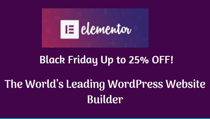 elementor, elementor plugin, elementor login, elementor page builder, elemntor, Tech Techer Debashree, elementor github, elementor wordpress, wordpress elementor, elementor review, elemntor, essential addons for elementor, elementor page builder, elementor addons, elementor help, how to use elementor, elementor pricing, wordpress website builder, elementor page builder, wordpress site builder, wordpress page builder, free wordpress page builder, elementor for wordpress, best wordpress page builder, web page builder, wordpress support services, page builder plugin, free drag and drop website builder, word press website, website design software, web design software, wordpress web design, how to use elementor, elementor page templates, elementor pro support, elementor wordpress plugin,