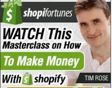 shopify tutorial for beginners, complete shopify tutorial, shopify course, how to create a shopify store, how to start shopify, shopify tutorial for beginners in 2019, shopify tutorial, shopify tutorial for beginners 2019, how to create an online store with shopify, how to build a shopify store, how to build a shopify store from scratch, how to build a shopify business, how to set up a shopify store, shopify training, set up shopify store, shopify dropshipping, dropshipping, tech teacher debashree,