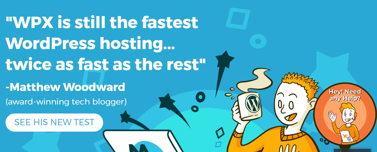 wpx hosting coupon, wpx hosting vs wpengine, wpx hosting india, wpx hosting reddit, web hosting, wordpress hosting, wpx hosting vs bluehost, wpx hosting wp rocket, wpx hosting coupon, wpx hosting reddit, wpengine vs kinsta, fastest wordpress hosting uk, wpengine tutorial, wpengine stock, trustpilot wpx, why wpx, wpxhosting domain, plans wpx, tech techer debshree, wpx hosting, wpx, tech teacher debashree,