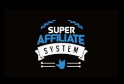 super affiliate system, john crestani course, john crestani scam, super affiliate system review, john crestani super affiliate system, overnight super affiliate review, john crestani course, super affiliate system 2.0, super affiliate system, super affilaite, super affiliate system 2.0, john crestani super affiliate system, the super affiliate network, super affiliate system, john crestani super affiliate system, john crestani reviews, john crestani review, super affiliate network, the super affiliate network, Tech Teacher Debashree,tech teacher debashree, super affiliate system review 2020, super affiliate system free download, super affiliate system 3 0 review, super affiliate system 3 0 free download, super affiliate system pro free download, super affiliate system 2 0 free download, super affiliate system pro login, super affiliate system clickbank,