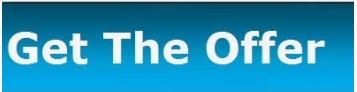 tech teacher debashree, buy dofollow backlinks, buy quality backlinks cheap, buy backlinks india, blackhatlinks com review, buy high quality backlinks, buy backlinks co, buy backlinks fiverr, buy backlinks uk, backlinksrocket, the five dollar links, buy dofollow backlinks, buy backlinks india, backlinks hub, buy travel backlinks, buy backlinks fiverr, buy high da backlinks, backlinks com pricing, buy backlinks co, paid advertising links, can we buy backlinks, backlink,