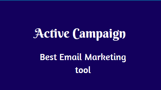 activecampaign, active campaign, activecampaign pricing, activecampaign login, active campaign pricing, marketing automation platforms, active campaign login, patientpop support, activecampaign crm, activehosted, active campaigns, review products, active campain, activecampaign affiliate, activecampaign chicago, active campaign crm, mailerlite review, activecampaign logo, activecampaign glassdoor, activecampaign review, activecampaign integrations, email marketing review, active campaign affiliate, active campaing, active campaign chicago, what is activecampaign, marketing automation companies, active campaign logo, active campaign vs infusionsoft