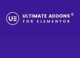 elementor, ons, elementor pro, add ons, addons, essential elements, details addon, add on, elementor wordpress, addon, add-ons, add-on, wordpress elementor, ultimate addons for elementor, elementor support, elementor plugin, essential addons for elementor, elementor extras, elementor addons, elementor pricing, elementor woocommerce, elementor review, elementor pro discount, elemntor, elementor help, adons, ultimate addons, best addons, ad ons, what is elementor, coolest elements, details! addon, better with addons, premium addons for elementor, elementor library, elementor pro discount code, elementor blog, essential download, ultimator 2, elementor plugins, elementor icons, elementor free, wordpress addons, elemento price