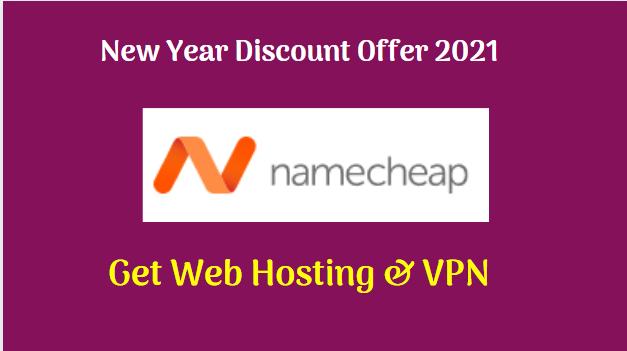 namecheap, namecheap hosting, namecheap coupon, namecheap domain, namecheap ssl, namecheap renewal coupon, namecheap cpanel, domain names cheap, namecheap wordpress, namecheap black friday, namecheap india, namecheap discount,