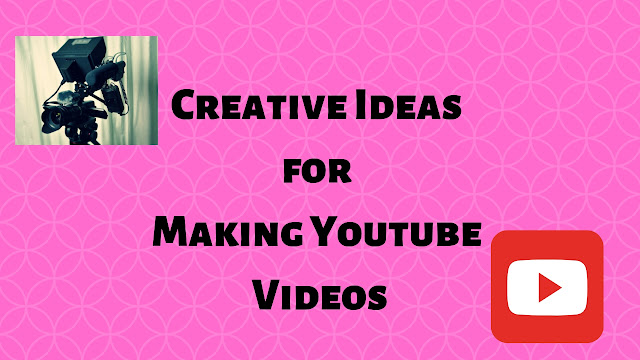 creative ideas for making youtube videos, creative youtube video ideas, create youtube channel name ideas, Tech Teacher Debashree, creative ideas for making youtube videos, creative ideas, youtube videos, youtube studio, tubemate, yt studio, ymate, save youtube video, y2mat, youtube music videos, save from youtube, y2mate com 2020, jenna marbles, ss youtube, youtube convert2mp3, y2mte, most viewed youtube video, y2mate 2020, video2mp3, en savefrom net, youtube mate, youtube india in a day, youtube to mp4s org, y2mate com 2021, youtube to wav, youtube ads, youtube shorts, most disliked video on youtube, you2mate, y2mate 2021, listen to youtube, clipgrab, youtube downloading, youtube pink, most liked video on youtube, open youtube videos, youtube website, y2mate apk, save youtube video to gallery, yt mate, trending youtube videos, safe youtube, youtube broadcast yourself, youtube gaming, creator studio youtube, youtube chrome, y2matemp3, y 2 meta, trisha paytas onlyfans,