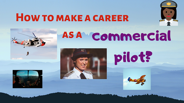 commercial pilot, commercial pilot license, Tech Teacher Debashree, commercial pilot course, commercial pilot training, commercial pilot acs, commercial pilot license cost, cpl pilot, commercial pilot licence, commercial pilot training cost, commercial airline pilot, cpl aviation, best pilot training institute in world, becoming a commercial pilot, top 10 pilot training institute in the world, nzicpa, best flight schools to become a commercial pilot, commercial helicopter pilot, cpl licence, courses to become a pilot, jeppesen instrument commercial, commercial helicopter license, commercial pilot qualifications, commercial helicopter pilot license, cost to become a commercial pilot, youngest commercial pilot, commercial pilot hours, faa commercial acs, commercial pilot checkride, cpl pilot training, pilots cafe commercial, commercial checkride, faa commercial pilot, cost to get commercial pilot license, accelerated commercial pilot training, ppl to cpl, commercial pilot rating, cpl helicopter, faa certified part 107 license, commercial helicopter license cost, commercial pilot license course, commercial flying license, commercial helicopter licence, commercial pilot cost, helicopter pilot licence, cpl pilot license, air transport with commercial pilot training, avi50219, commercial airline pilot training, commercial flight training, gleim commercial pilot,