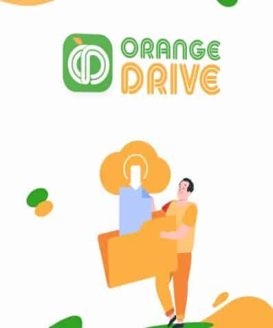 orange drive, tech teacher debashree, orange drive hostel, 9800 international drive, 1515 south coast drive, orange show drive in, 9899 international drive, hostel drive,