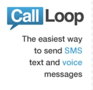 call loop, call loop pricing, call loop phone number, call the loop, call loop integrations, international call looping, loop calls, call loop reviews, phone call loop, phone conversation loop, digitl debashree dutta, tech teacher debashree,