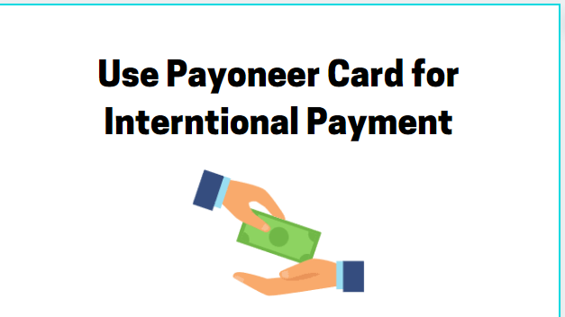 payoneer card, payoneer account, payoneer mastercard, payoneer virtual card, create payoneer account, payoneer account sign up, payoneer credit card, payoneer debit card, payoneer prepaid mastercard, my payoneer account, payoneer card order, payoneer card 5300721116197713, payoneer prepaid card, payoneer mastercard order, open payoneer account, payoneer visa, payoneer visa card, payoneer card expired, apply for payoneer card online, payoneer new account, payoneer to paymaya, payoneer prepaid debit mastercard, payoneer virtual credit card, payoneer mastercard apply, payoneer account open, payoneer account requirements, payoneer card pending approval, create payoneer account without bank account, payoneer card apply, payoneer virtual bank account, send money to payoneer from credit card, send money to payoneer account, get payoneer card, payoneer merchant account, airbnb payoneer card, payoneer atm, payoneer account registration, payoneer free card, virtual card payoneer, fiverr payoneer card, request payoneer card, get payoneer card free, create new payoneer account, payoneer account meaning, requirements for payoneer account, payoneer new card, payoneer atm card, payoneer card price, payoneer credit card payment, payoneer payment card, Tech Teacher Debashree,