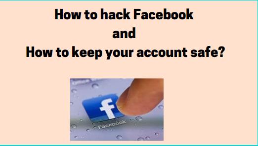 how to hack facebook, how to hack facebook account, how to hack fb account, Tech Teacher Debashree, how to hack fb password in 30 seconds, how to hack facebook account without getting code, how to hack fb, how to hack facebook password, how to hack facebook account password in telugu, how to hack facebook id, how to hack someones facebook, how to hack messenger, how to hack someone facebook account, how to hack facebook messenger, how to hack fb id, how to hack fb password, how to facebook hack, how do facebook accounts get hacked, how to hack facebook in termux without root, how to hack facebook account password, how to hacked facebook account tagalog, how to hack messenger 2021, how to hack facebook messenger soccer, how can i hack facebook account, how can you find out who hacked your facebook, how to hack facebook using termux, how to hack facebook likes on photos 2020, how to hack facebook 2019, how to hack facebook password without phone number and email, how to hack facebook account pubg, how to hack facebook followers, how to hack any facebook account, how to hack messenger account, how to hack fb messenger, how to hack facebook account using old password 2020, how to hack facebook with textnow, how to hack fb account without an app, how to hack likes on facebook photos, how to hack whatsapp 2021, how to hack facebook locked profile, how to crack facebook password, how to hack facebook profile, how to hack facebook profile lock, how to hack messenger account 2021, how to hack facebook messenger 2021, how to hack someone's location on facebook, how to hack facebook account with temp mail, how to hack facebook account 2020 tagalog, how to hack a facebook password 2021, how to hack facebook password in termux without root, how to hack facebook account telugu,