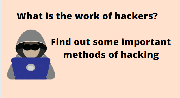 the work of hackers, how did the solarwinds hack work, Tech Teacher Debashree, what is the work of ethical hacker, what is the job of ethical hacker, hackers that work for the government, what are the jobs for ethical hackers, day in the life of an ethical hacker, how did the solarwinds attack work, hacking, hacker typer, among us hack, hacker prank simulator, onlyfans hack, facebook account hacked, facebook hacked, ethical hacking, solarwinds hack, hack the box, instahaxor, wifi hacker, roblox hack, hack instagram, ceh, instagram password finder, hacker prank, feebhax, wifi password hacker, whatsapp hack, hack fb, facebook account hacked and password changed, instagram password cracker, google dorks, hacking simulator, hack account me, facebook password hack, hack wifi, hack instagram account, geek prank hacker, creehack, whazzak, my facebook account hacked, white hat hacker, try hack me, hacking websites, thegramhacker com, free fire id hack, instahacker, fb account hacked, black hat hacker, anonymous hacker, anomor, facebook hacked recovery, among us mod ios, among us hack ios, facebook id hack, facebook password sniper, resource hacker,