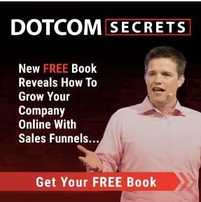 dotcomsecrets, dotcomsecrets.com, russell brunson free book, dotcom secrets free book, russell brunson dotcomsecrets, dot com secrets book, .comsecrets, dot com secrets, dotcomsecrets book, buy dotcom, tech techer debashree, dotcom secrets, dotcom secrets audiobook, russell brunson dotcomsecrets pdf, copy dot com, russell brunson books, com secrets, dot com book, free dotcom, dotcomsecrets audiobook, dotcomsecrets review, russell brunson dot com secrets, russell brunson dotcomsecrets pdf, copy dot com, clickfunnels book, dot com secrets review, dotcom secrets free pdf download, russell bruson, dotcom secrets pdf,
